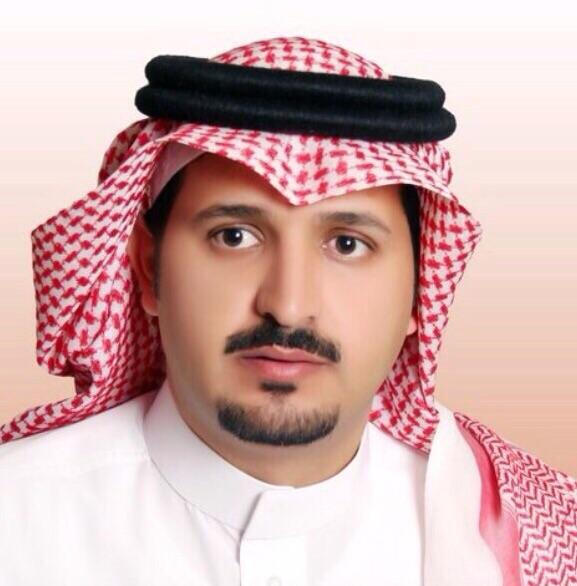 """""""القحطاني"""" عميداً للكلية الجامعية بمحافظة أضم - المواطن"""