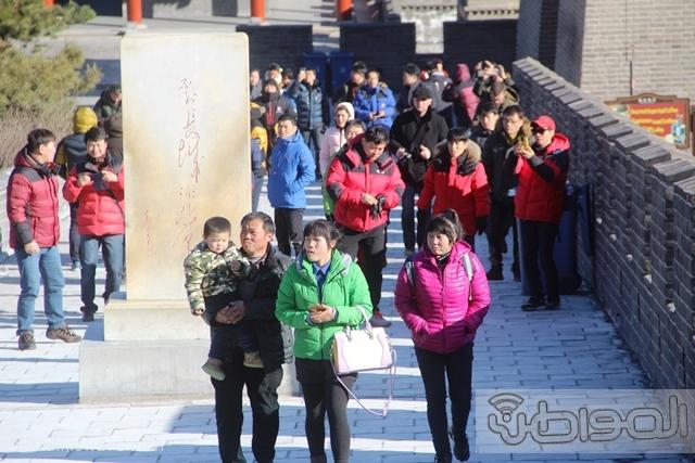 بكين من الداخل كما لم تشاهدها من قبل (10)