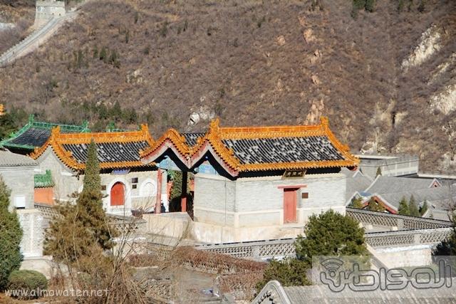 بكين من الداخل كما لم تشاهدها من قبل (2)