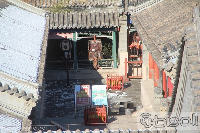 بكين من الداخل كما لم تشاهدها من قبل (27)
