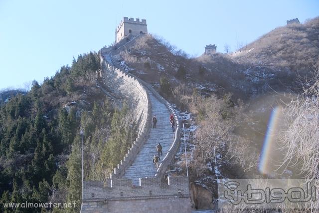 بكين من الداخل كما لم تشاهدها من قبل (3)