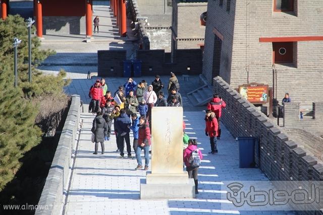 بكين من الداخل كما لم تشاهدها من قبل (9)