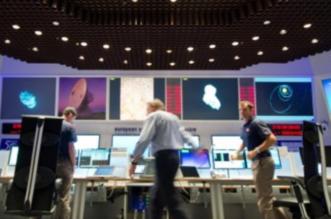 بلجيكا تعلن تأسيس وكالة للفضاء على غرار ناسا - المواطن