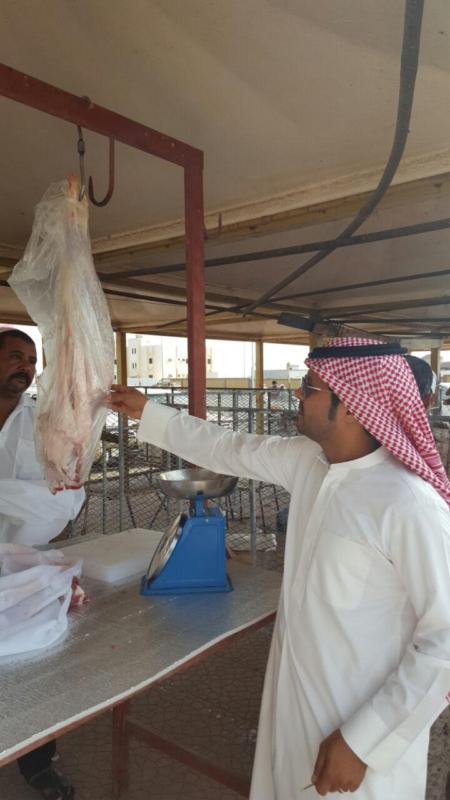 بلديات عسير ترصد مخالفات صحية في أول أيام رمضان (296938126) 