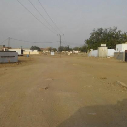 بلدية-البركة 1