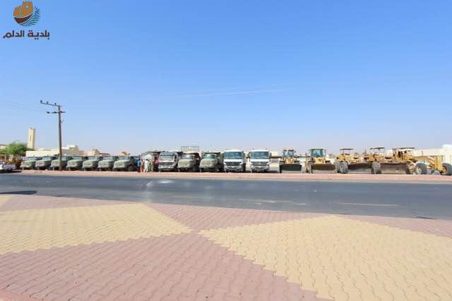 بلدية-الدلم-تستعد-للامطار (2)