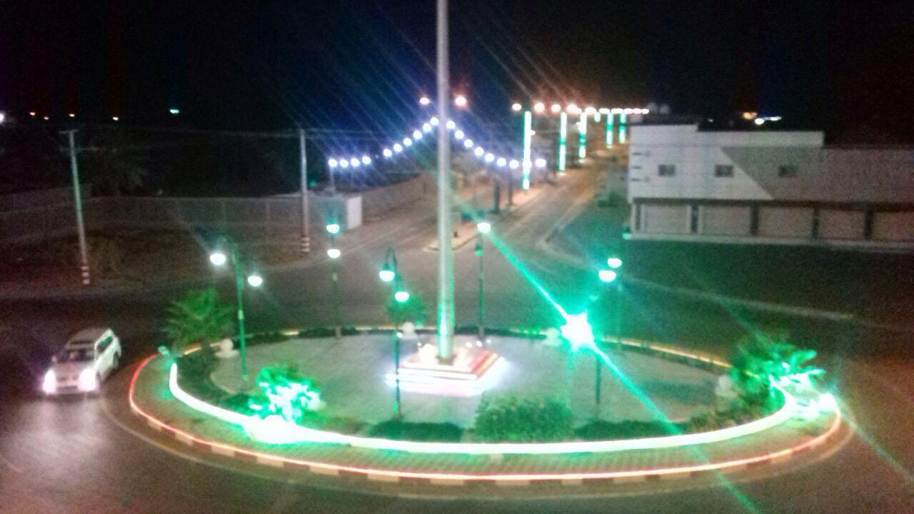 بلدية النقيع (7)