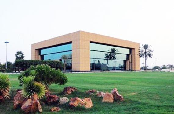 بلدية عنيزة