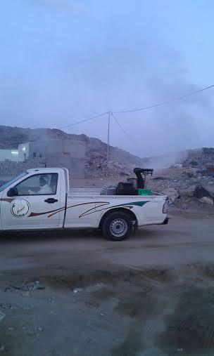 بلدية محافظة أضم3