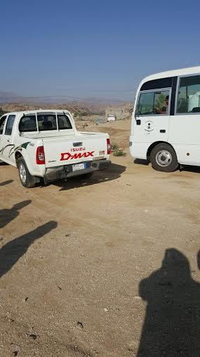 بلدية محافظة أضم6