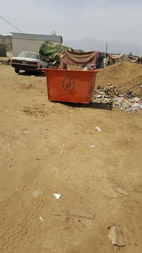 بلدية محافظة أضم7