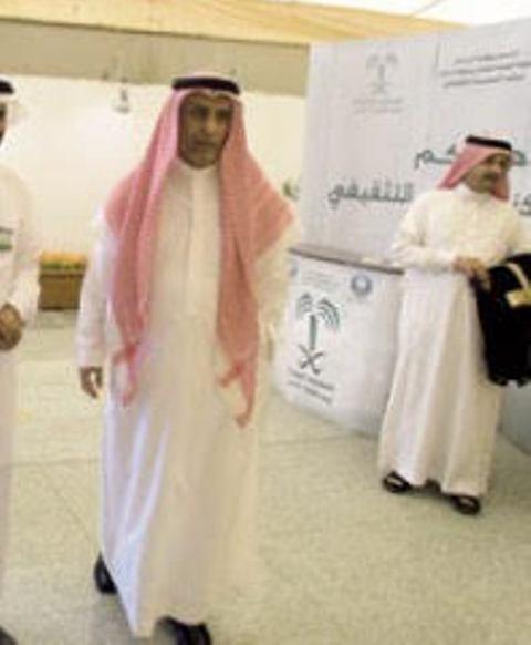 بلدي-الرياض-يكثف-زياراته-الميدانية (1)