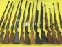 بندقية - اسلحة