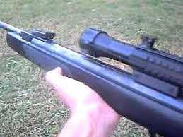أب يختبر بندقيته الهوائية فيصيب طفلته بطلق ناري في الرأس بالقريات - المواطن