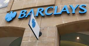 بدء محاكمة بنك باركليز بسبب التمويل القطري المشبوه