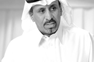 خالد بن منصور بن جلوي