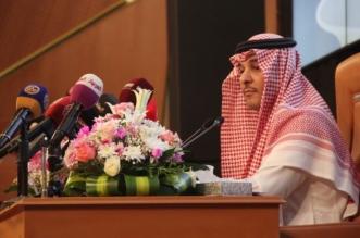 ابن حثلين: لن يُرفع علم قطر في مهرجان الملك عبدالعزيز للإبل - المواطن