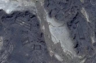 بوابات حجرية غامضة في المملكة.. 400 تكوينة أثارت حيرة علماء العالم - المواطن