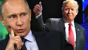 لافروف: أتوقّع قمّة أميركية روسية على هامش اجتماع قادة العشرين - المواطن