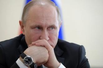 بوتين يدعو زعيم كوريا الشمالية للقاء في روسيا ويحدد الموعد - المواطن