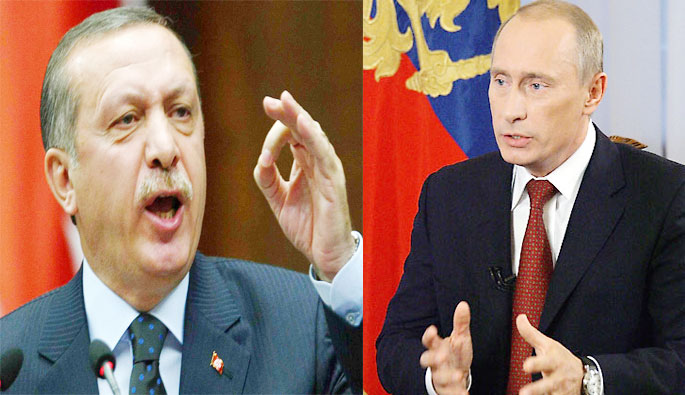 بوتين-وأردوغان