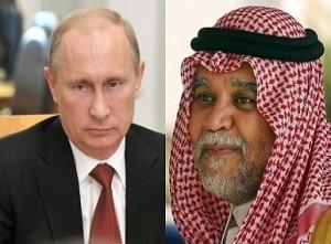 بوتين-وبندر-بن-سلطان-300x221