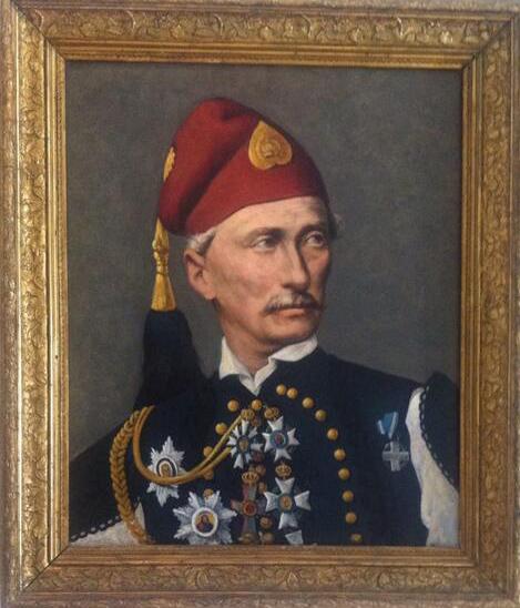 بوتين (1)