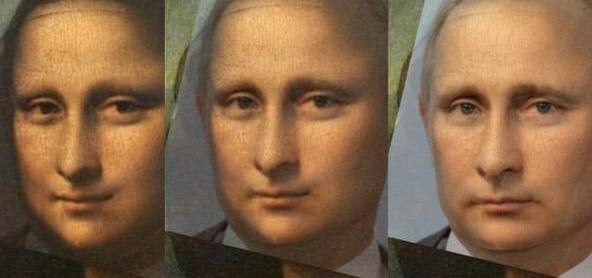 بوتين (2)