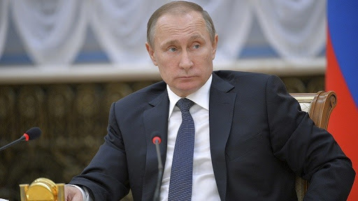بوتين1