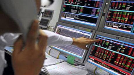 بورصة تونس تغلق على ارتفاع عند مستوى 30ر7874 نقطة