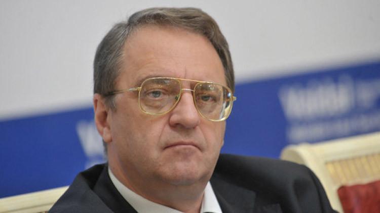 بوغدانوف