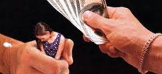بوليفية ثلاثينية تبيع مولودتها بـ250 دولارًا