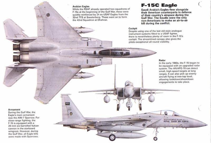 بوينج اف 16