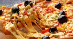 فهد الخضيري: هذه أخطر الأطعمة