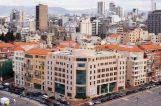 القائم بالأعمال السعودي في بيروت يلتقي وفد مجلس العمل والاستثمار اللبناني - المواطن