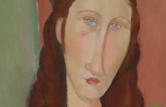 بيع لوحة لبيكاسو بـ 63 مليون دولار الأغلى في العالم