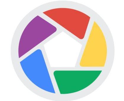 بيكاسا للصور غوغل