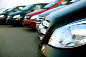 بداية من يوم غد.. إلزام شركات التأمين بمنح أصحاب القيادة الآمنة خصمًا يصل إلى 15٪ - المواطن