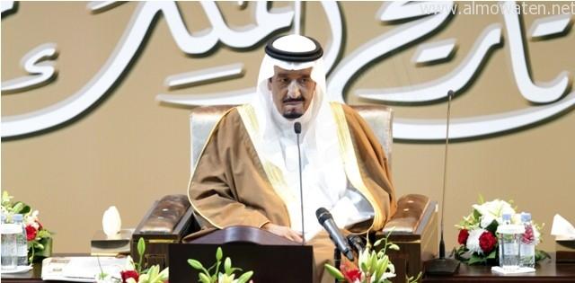 تاريخ-الملك-عبدالعزيز (4)