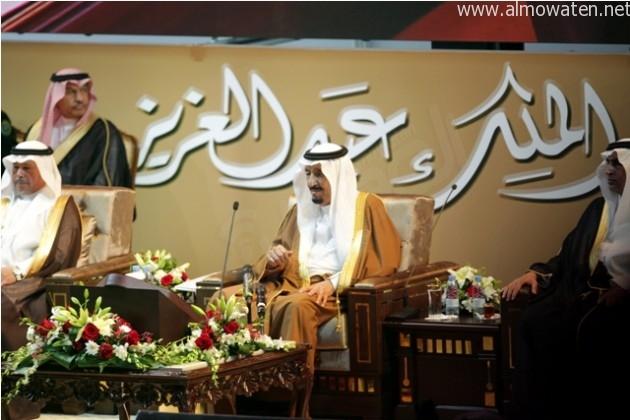 تاريخ-الملك-عبدالعزيز (9)