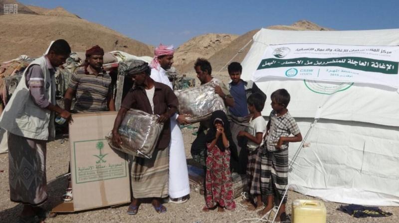 -طويل-قدمته-المملكة-من-المساعدات-الإنسانية-والإغاثية-والتنموية-عالميا-15