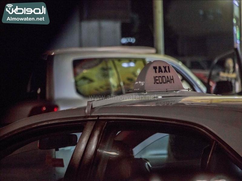 تاكسي-2-1-799x599