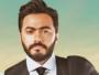 فيلم لـ تامر حسني وفايز المالكي في السعودية برعاية الترفيه