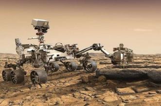 """""""ناسا"""" تبحث عن آثار الحياة على المريخ بجهاز جديد - المواطن"""