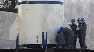 -صاروخية-جديدة-لكوريا-الشمالية-