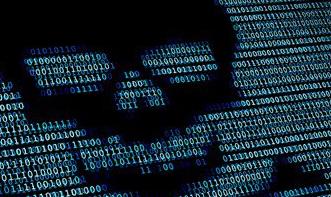 4 نصائح لحمايتك من التعقب عبر الانترنت - المواطن