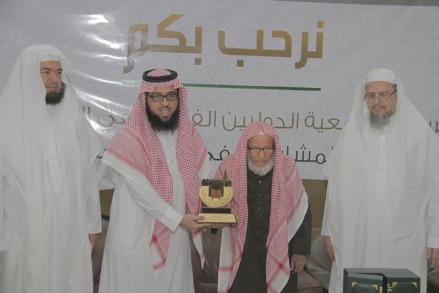 تحفيظ-الرياض-يكرم-الفائزين-بمسباقات-القران-الدولية (4)