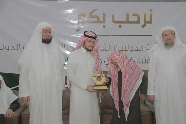تحفيظ-الرياض-يكرم-الفائزين-بمسباقات-القران-الدولية (6)