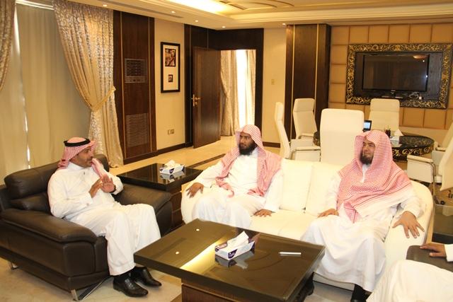 تحفيظ الرياض (1)