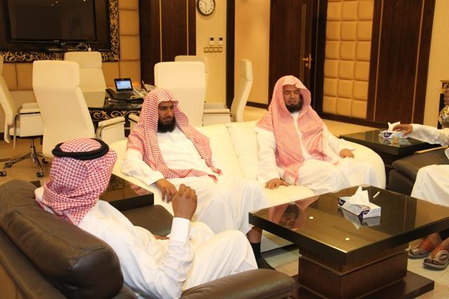 تحفيظ الرياض (2)